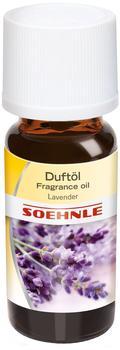 Soehnle Lavendel (10 ml)