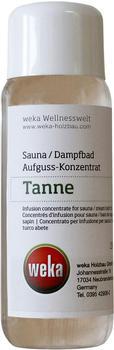 Weka Sauna/Dampfbad Aufguss-Konzentrat (250 ml)