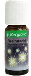 bergland-weihnacht-aetherische-elmischung-10-ml