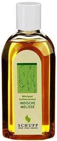 Schupp Whirpool Duftkonzentrat Indische Melisse (500 ml)