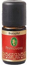Primavera Life Duftmischung Bratapfel (5 ml)