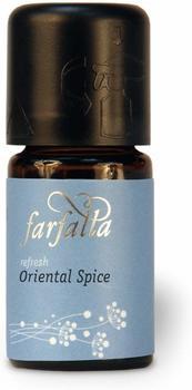 Farfalla Oriental Spice Ätherisches Öl (5ml)