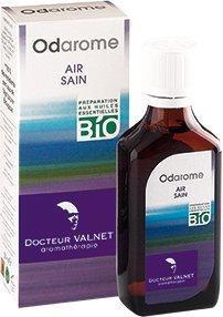 Docteur Valnet Odarome (50 ml)