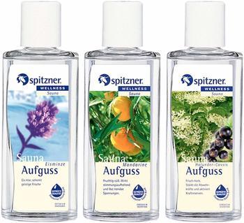 spitzner-saunaaufguss-3-duefte-minze-mandarine-holunder-3-x-190-ml