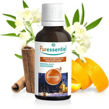 Puressentiel Cocooning Synergy (30ml)