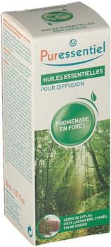 Puressentiel Walk in the Forest Synergy (30ml)