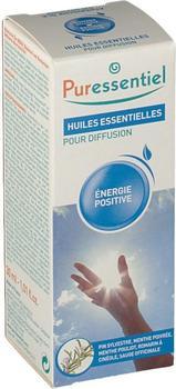 Puressentiel Positive Energy Synergy (30ml)
