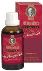 MASQUELIER's Opc Original Anthogenol Tropfen (50 ml)