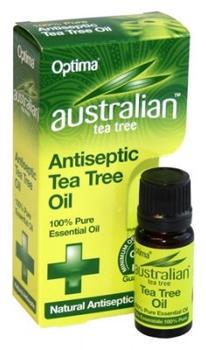 Optima Tea Tree Oil (25ml)