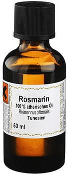 Apotheker Bauer + Cie Rosmarin 100% (50 ml)