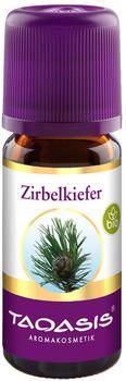 Taoasis Zirbelkiefer Öl Bio (10ml)