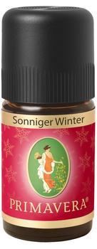 Primavera Life Sonninger Winter ätherisches Öl (5ml)