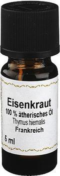 apotheker-bauer-cie-eisenkraut-el-100-aetherisch-5-ml