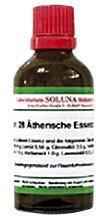soluna-heilmittel-gmbh-etherische-essenz-i-50-ml