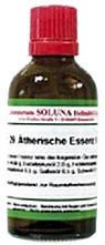Soluna Heilmittel GmbH Ätherische Essenz II (100 ml)