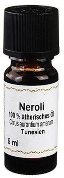 apotheker-bauer-cie-neroli-oel-5-ml