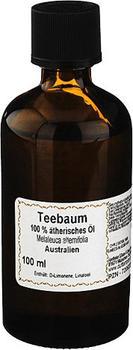 apotheker-bauer-cie-teebaum-el-100-ml