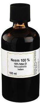 apotheker-bauer-cie-neemoel-100-100-ml