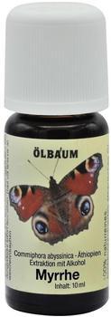 Asav Apotheken Service Myrrhen Öl (10 ml)