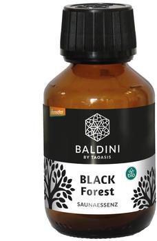 taoasis-baldini-saunaessenz-black-forrest-demeter-100ml