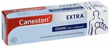 bayer-canesten-extra-creme-50-g