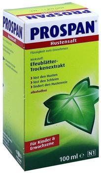 engelhard-prospan-hustensaft-100-ml