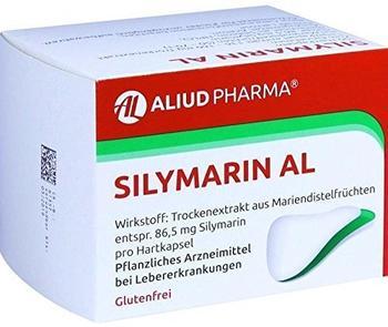 aliud-silymarin-al-hartkapseln-100-st