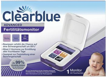 procter-gamble-clearblue-fertilitaetsmonitor-2-0-1-st