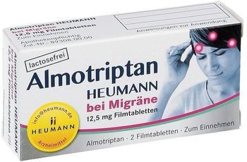 heumann-pharma-gmbh-co-generica-kg-almotriptan-heumann-bei-migraene-12-5-mg-filmtabl-2-st