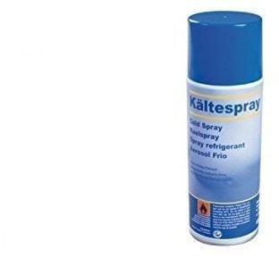 Eisspray (400 ml)