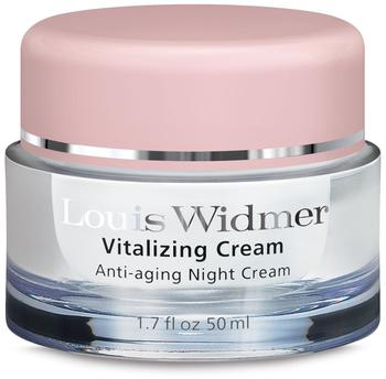 louis-widmer-widmer-creme-vitalisante-unparfuemiert-50-ml