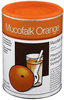 Mucofalk Orange Dose Granulat (300 g)