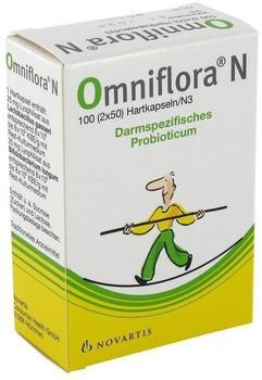 novartis-omniflora-n-hartkapseln-100-st