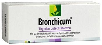 klosterfrau-bronchicum-thymian-lutschtabletten-50-st