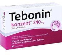 dr-willmar-schwabe-gmbh-co-kg-tebonin-konzent-240-mg-filmtabletten-80-st