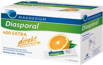 protina-magnesium-diasporal-400-extra-direkt-granulat-50-st