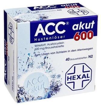 hexal-acc-akut-600-brausetabletten-40-st
