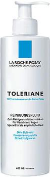 La Roche Posay Toleriane Dermo-Cleanser Fluid (200ml)