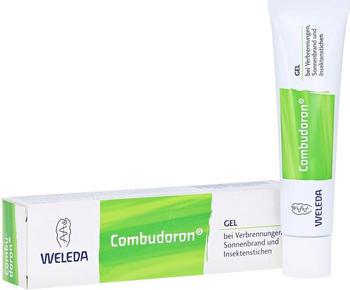 Weleda Combudoron Gelee (25 g)