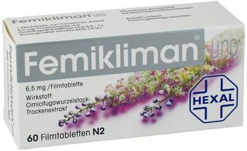 hexal-femikliman-uno-filmtabletten-60-st