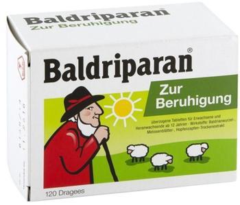 pfizer-baldriparan-zur-beruhigung-ueberzogene-tabletten-120-st