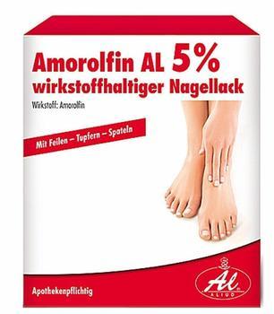 aliud-amorolfin-al-5-wirkstoffhaltiger-nagellack-3-ml
