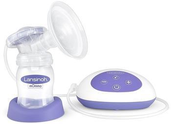 lansinoh-elektrische-milchpumpe
