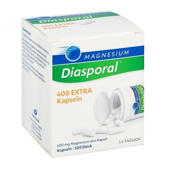 protina-magnesium-diasporal-400-extra-kapseln-100-st