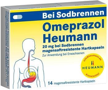 heumann-pharma-gmbh-co-generica-kg-omeprazol-heumann-20-mg-bsodbrmagensaftrhartk-14-st