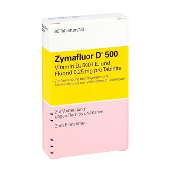 meda-pharma-gmbh-co-kg-zymafluor-d-500-tabletten-90-st