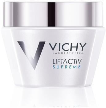 Vichy Liftactiv Supreme trockene Haut (50ml)