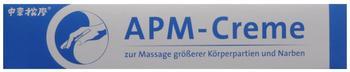 Apm Creme (60 ml)