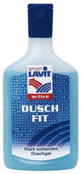 Sport Lavit Duschfit stark kühlend (1000 ml)