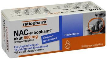 ratiopharm-nac-ratiopharm-akut-600-mg-hustenloeser-brausetabl-10-st